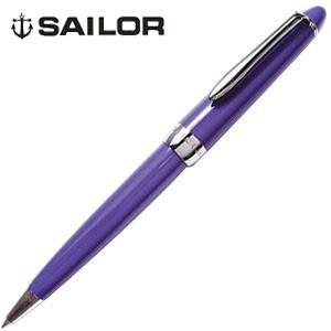 セーラー万年筆 プロカラー300 ボールペン レイクブルー 16-0305-240 nomado1230