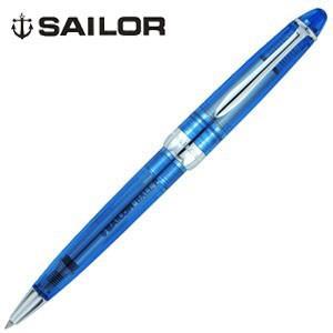 高級 ボールペン 名入れ セーラー万年筆 プロカラー300 四季彩 ボールペン うちみず 16-0305-242 nomado1230