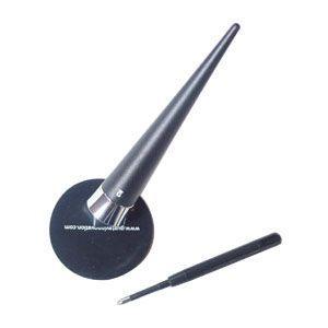 スレンダ ボールペン 替芯 20セット ブルー SLANDA-BL|nomado1230|03