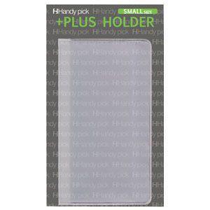 リフィル ダイゴー ハンディピック プラスホルダー 6セット C5201|nomado1230