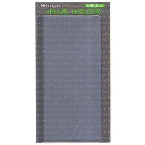 リフィル ダイゴー ハンディピック プラスホルダー 6セット C5301|nomado1230