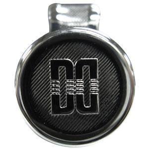 高級 マルチペン 名入れ ダックス(DAKS) レジェンド3 2色ボールペン+シャープペンシル ブラック 66-1242-220|nomado1230|04