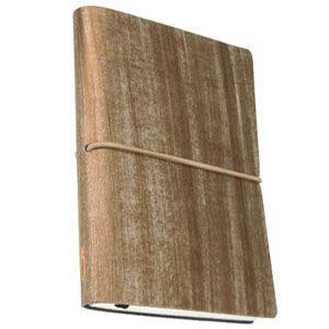 ノート 横罫 チアック (CIAK) フィレンツェノート eco Sサイズ 横罫 192ページ ゴールド 8165CKR27|nomado1230