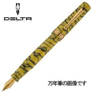 高級 ボールペン デルタ ポンペイ リナータ ジャパン リミテッド エディション ボールペン No. 1910010|nomado1230