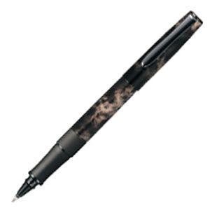 トンボ鉛筆 デザインコレクション HAVANNA スモークグレー 水性ボールペン BW-LIS|nomado1230