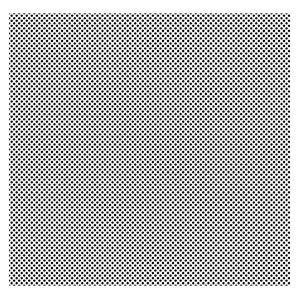デリーター デリータースクリーン 8個セット SE-16 No. 110016|nomado1230
