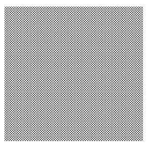 デリーター デリータースクリーン 8個セット SE-18 No. 110018|nomado1230