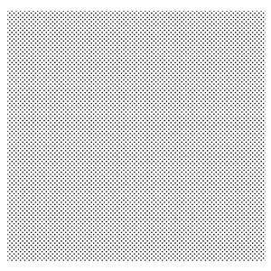 デリーター デリータースクリーン 8個セット SE-78 No. 110078|nomado1230