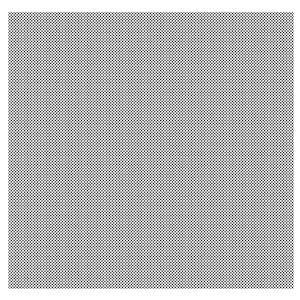 デリーター デリータースクリーン 8個セット SE-104 No. 110104|nomado1230