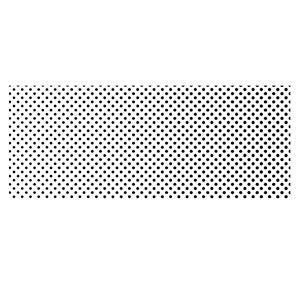 デリーター デリータースクリーン グラデーション 8個セット SE-456 No. 110456|nomado1230