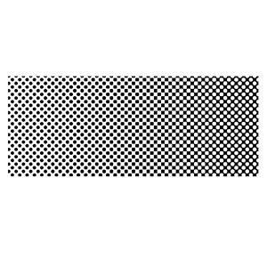 デリーター デリータースクリーン グラデーション 8個セット SE-457 No. 110457 nomado1230