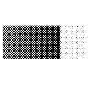 デリーター デリータースクリーン グラデーション 8個セット SE-458 No. 110458|nomado1230