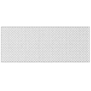 デリーター デリータースクリーン グラデーション 8個セット SE-950 No. 110950|nomado1230