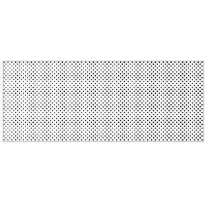 デリーター デリータースクリーン グラデーション 8個セット SE-951 No. 110951|nomado1230