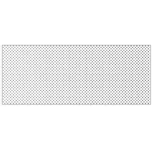 デリーター デリータースクリーン グラデーション 8個セット SE-952 No. 110952|nomado1230