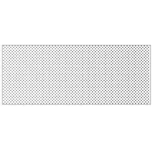 デリーター デリータースクリーン グラデーション 8個セット SE-953 No. 110953|nomado1230