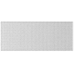デリーター デリータースクリーン グラデーション 8個セット SE-954 No. 110954 nomado1230