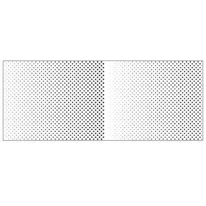 デリーター デリータースクリーン グラデーション 8個セット SE-959 No. 110959|nomado1230