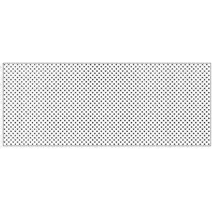 デリーター デリータースクリーン グラデーション 8個セット SE-964 No. 110964|nomado1230