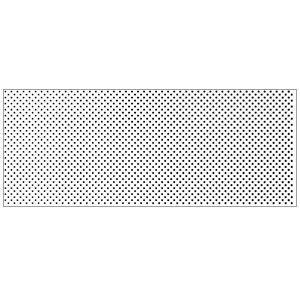 デリーター デリータースクリーン グラデーション 8個セット SE-965 No. 110965 nomado1230