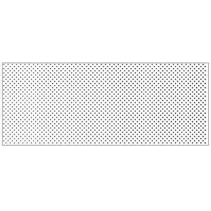 デリーター デリータースクリーン グラデーション 8個セット SE-966 No. 110966 nomado1230