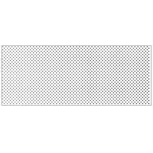 デリーター デリータースクリーン グラデーション 8個セット SE-967 No. 110967 nomado1230