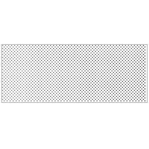 デリーター デリータースクリーン グラデーション 8個セット SE-968 No. 110968 nomado1230