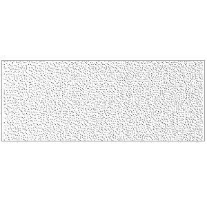 デリーター デリータースクリーン グラデーション 8個セット SE-976 No. 110976|nomado1230