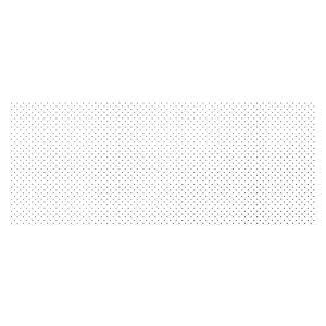 デリーター デリータースクリーン グラデーション 8個セット SSE-419 No. 13419|nomado1230