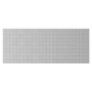 デリーター デリータースクリーン グラデーション 8個セット SSE-437 No. 13437 nomado1230