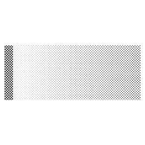 デリーター デリータースクリーン グラデーション 8個セット SSE-440 No. 13440|nomado1230