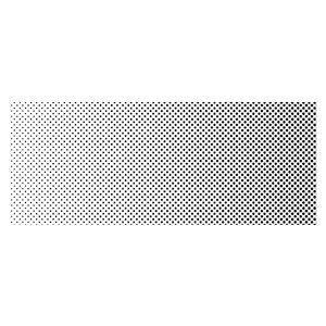 デリーター デリータースクリーン グラデーション 8個セット SSE-441 No. 13441|nomado1230