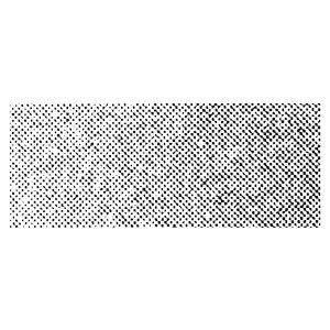 デリーター デリータースクリーン グラデーション 8個セット SSE-497 No. 13497|nomado1230