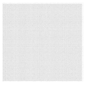 デリーター デリータージュニア スクリーン 12個セット JR-97 No. 15097|nomado1230