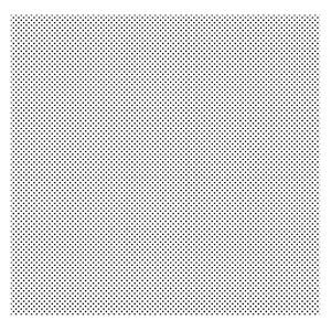 デリーター デリータージュニア スクリーン 12個セット JR-98 No. 15098|nomado1230