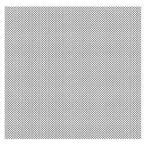 デリーター デリータージュニア スクリーン 12個セット JR-99 No. 15099|nomado1230