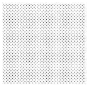 デリーター デリータージュニア スクリーン 12個セット JR-112 No. 15112|nomado1230