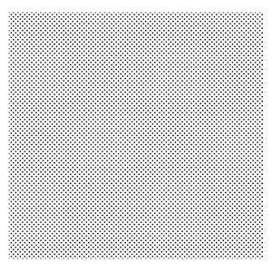 デリーター デリータージュニア スクリーン 12個セット JR-113 No. 15113|nomado1230