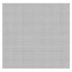 デリーター デリータージュニア スクリーン 12個セット JR-114 No. 15114|nomado1230