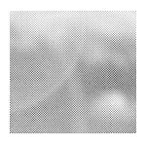 デリーター デリータージュニア スクリーン 12個セット JR-179 No. 15179|nomado1230