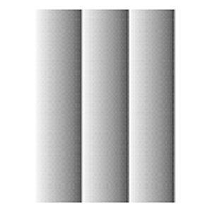 デリーター デリータージュニア スクリーン 12個セット JR-194 No. 15194|nomado1230