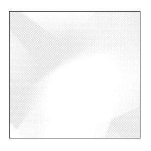 デリーター デリータージュニア スクリーン 12個セット JR-518 No. 15518|nomado1230