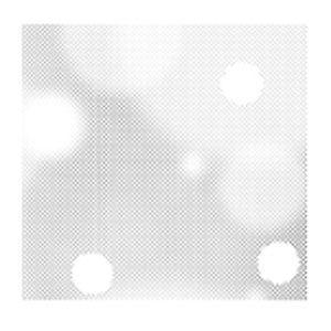 デリーター デリータージュニア スクリーン 12個セット JR-519 No. 15519|nomado1230