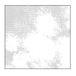デリーター デリータージュニア スクリーン 12個セット JR-531 No. 15531|nomado1230
