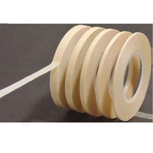 画材 デリーター マルチ マスキングテープ 4ミリ×16M 7個セット No. 3790204|nomado1230