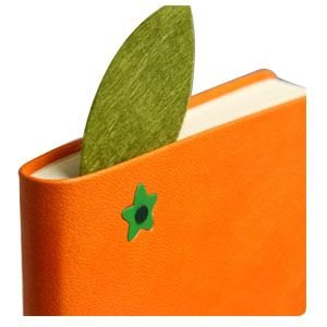 ノート デイクラフト(DAYCRAFT) Juicy ノートブック 2セット オレンジ R4018 nomado1230 02