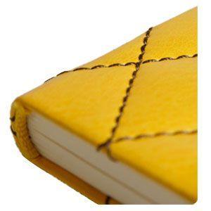 デイクラフト(DAYCRAFT) Juicy ノートブック 2セット (パイナップル) R4021|nomado1230|02