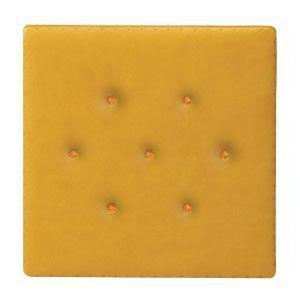 ノート デイクラフト(DAYCRAFT) Cookie Bookie ノートブック 2セット チーズ クラッカー R4024|nomado1230