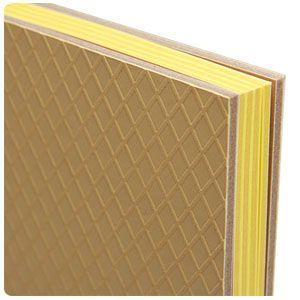 ノート デイクラフト(DAYCRAFT) Cookie Bookie ノートブック 2セット レーモン ワッフル R4025|nomado1230|03