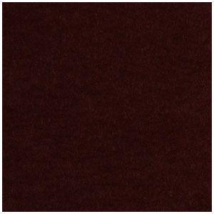 封筒 ドレスコ(Dressco) GRAND ビオトープ 封筒 5セット ワインレッド No. 512392|nomado1230|02